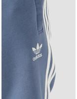 adidas adidas 3-Stripes Pant Crew Blue GN3528