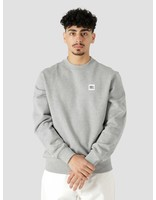 Lacoste Lacoste 1HS1 Men's Sweater Heather Wall Chine SH9182-11
