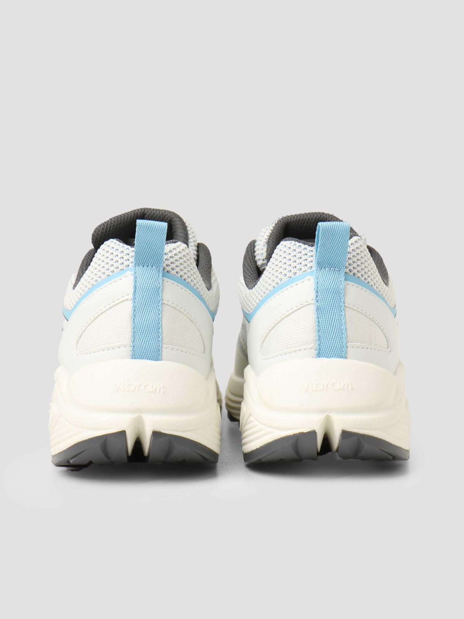 Hi-Tec Hi-Tec HTS RGS Fizo Cotton Blue Dark Grey K010013-014