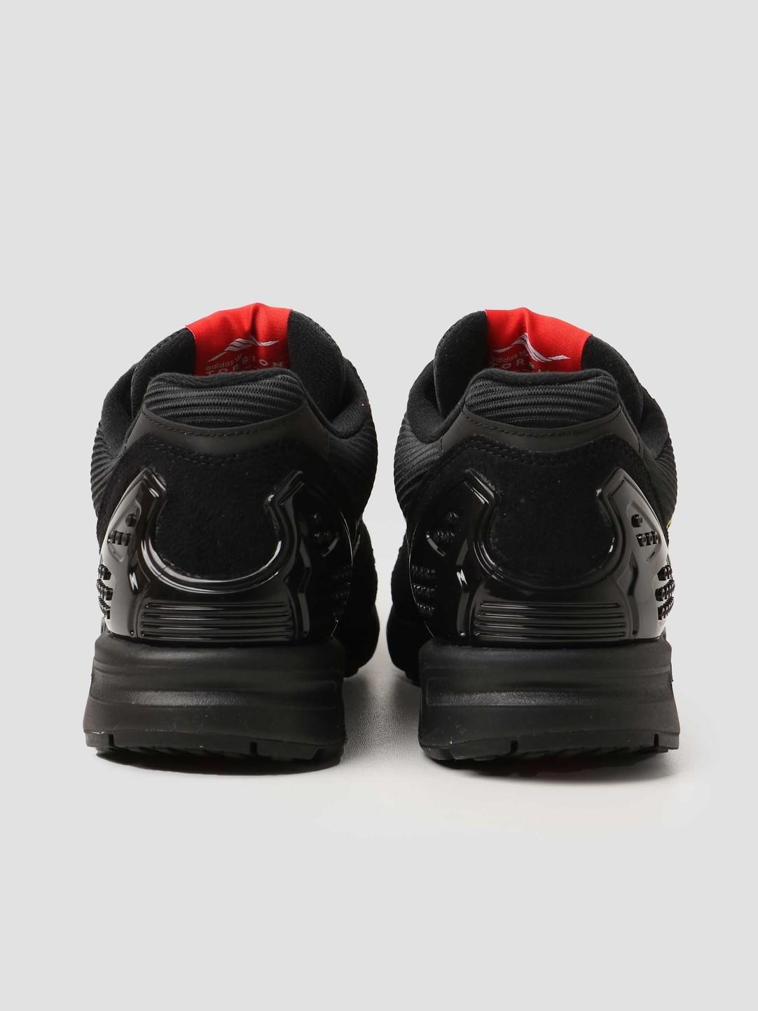 adidas adidas ZX 8000 Lego Black Footwear White Black FY7085