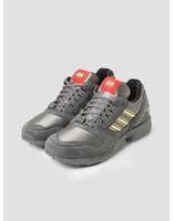 adidas adidas ZX 8000 Lego Ash Grey Footwear White Ash Grey FY7080