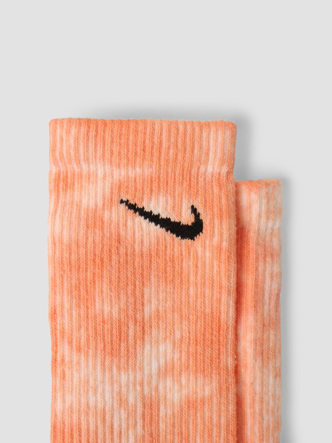 Nike Nike U Nk Everyday Plus Cush Crew Multi Color DM3407-904