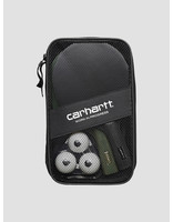 Carhartt WIP Carhartt WIP Ping Pong Set Multicolor I028075-800