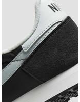 Nike Nike Challenger OG Off Noir Light Silver-DK Smoke Grey CW7645-007