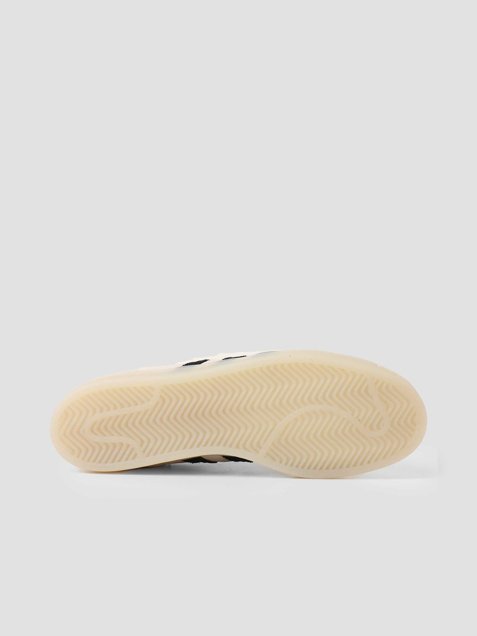 adidas adidas Superstar Ftwr White Core Black FX5565
