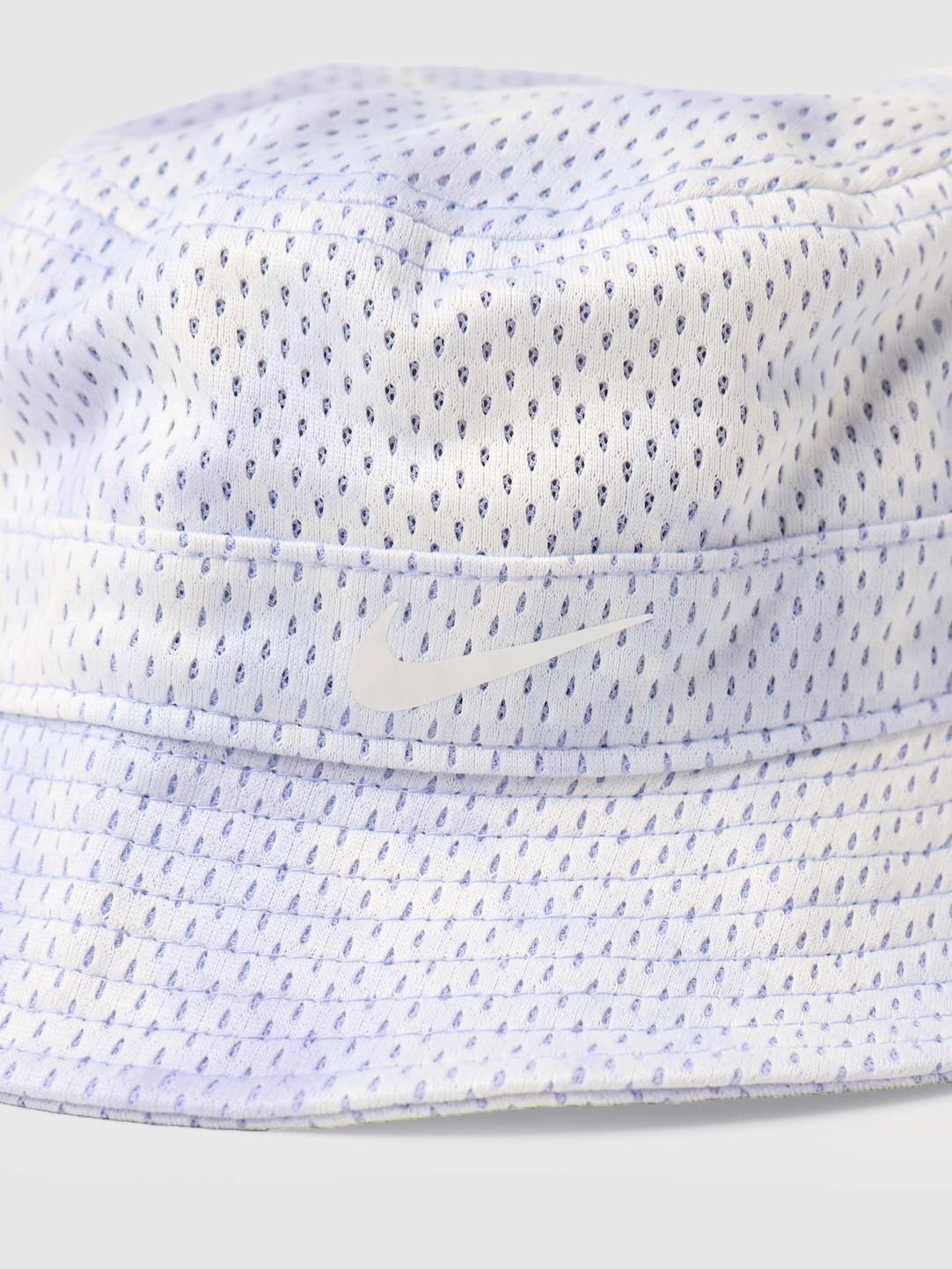 Nike Nike W Nsw Cap Ssnl Bucket Light Thistle DH1366-569