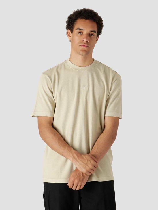 Reebok Classic ND T-Shirt Stucco GN3741