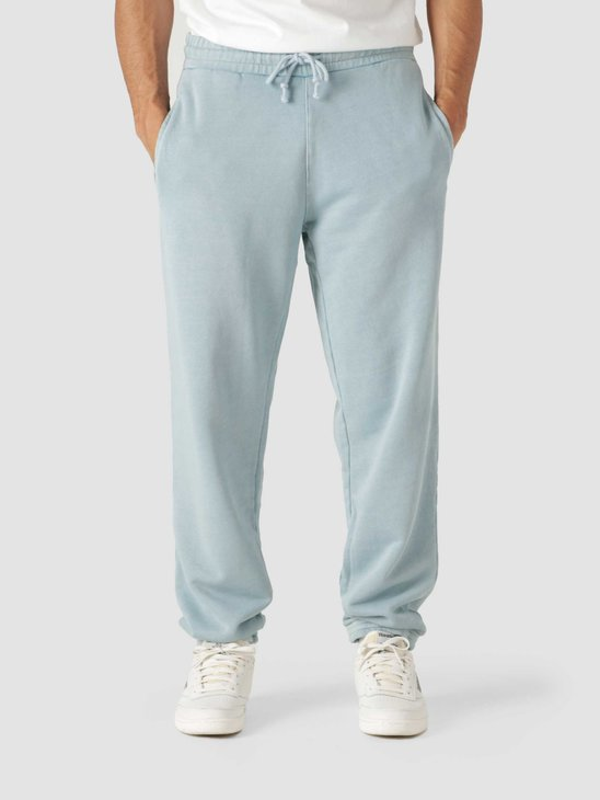 Reebok Classic ND Pant Meteor Grey GN3739
