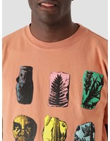 Obey Obey Paleolithic Pheasant 166912676