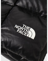 The North Face The North Face City Voyager Scarf TNF Black NF0A4SIJJK31