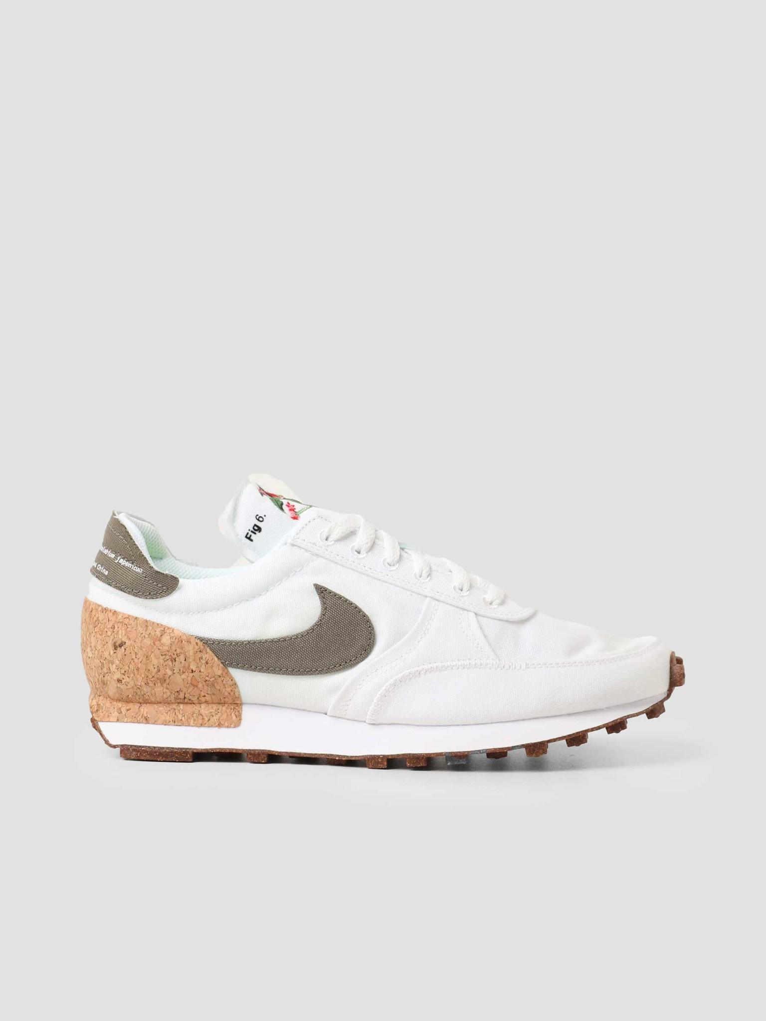 Nike Nike Nike Dbreak-Type White Galactic Jade White Volt CZ9926-100