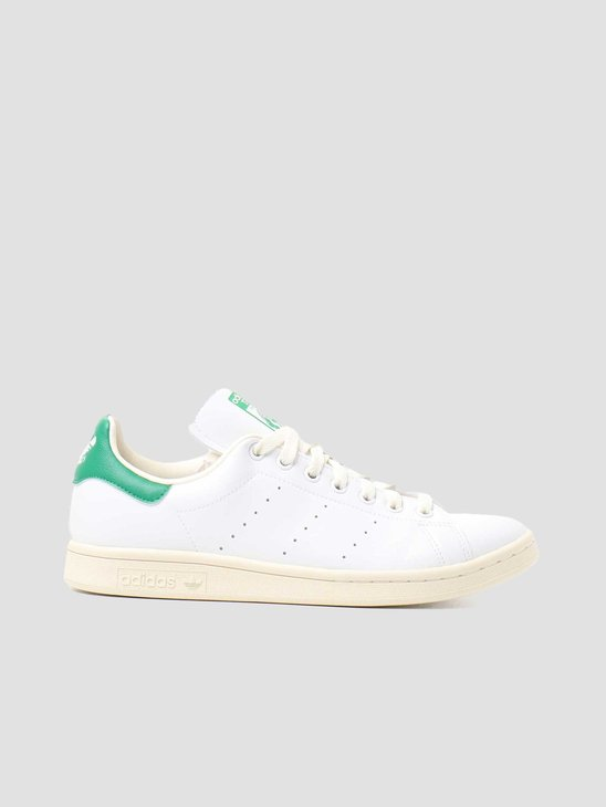 adidas Stan Smith Cwhite Footwear White Conavy FY1794