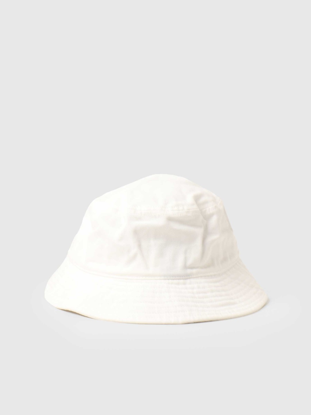 Stussy Stussy Stock Bucket Hat Natural 1321023