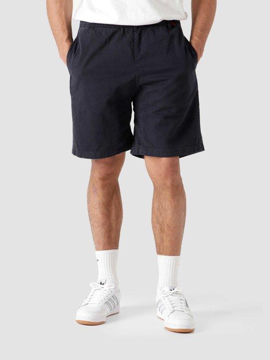 Gramicci G Shorts Double Navy 8117-56J