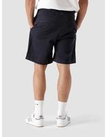 Gramicci Gramicci G Shorts Double Navy 8117-56J