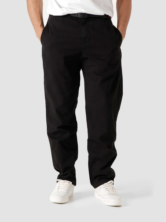 Gramicci Pants Black 8657-56J