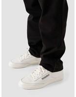 Gramicci Gramicci Pants Black 8657-56J