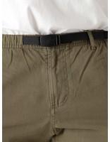 Gramicci Gramicci Pants Olive 8657-56J