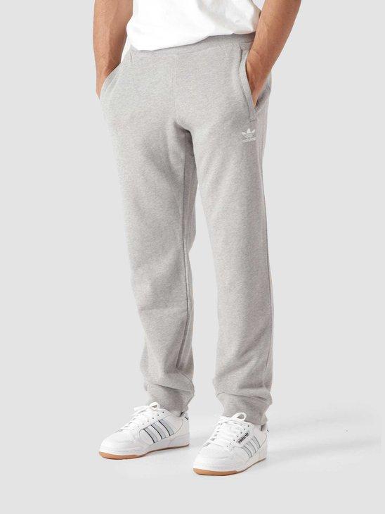 adidas Trefoil Pant Grey DV1540