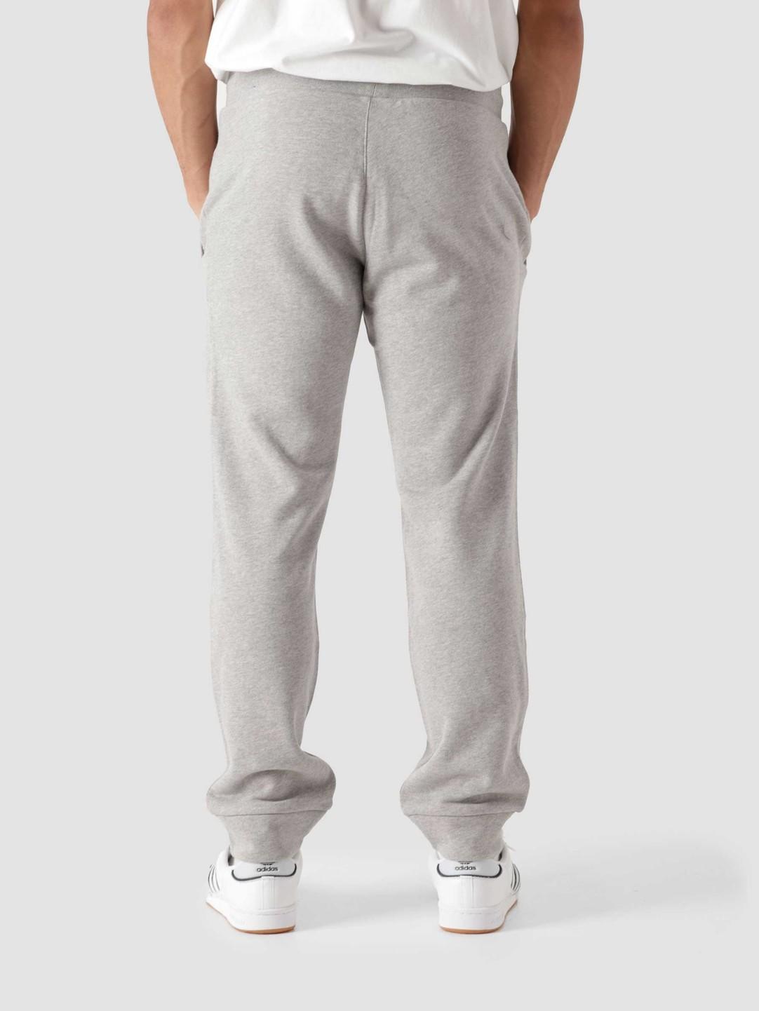 adidas adidas Trefoil Pant Grey DV1540