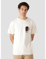 Obey Obey Parallels Sago 163002682