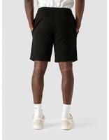 Lacoste Lacoste 1HG1 Men's Shorts 01 Black GH2136-11