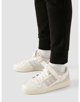 Lacoste Lacoste 1HW2 Men's Tracksuit Trousers Black XH9507-11