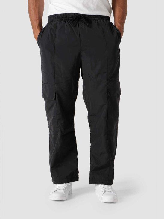 adidas C Cargopant Black H11368