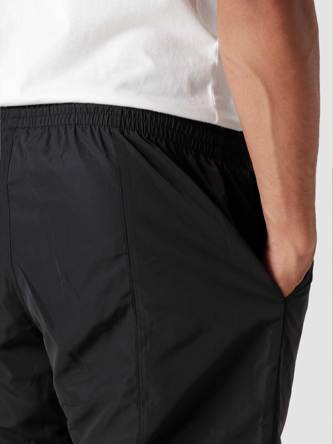 adidas adidas C Cargopant Black