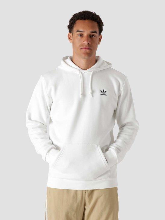 adidas Essential Hood White H34649