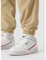 adidas adidas Lock Up Tp Beige Tone