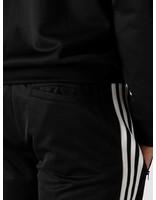 adidas adidas Beckenbauer Tp Black