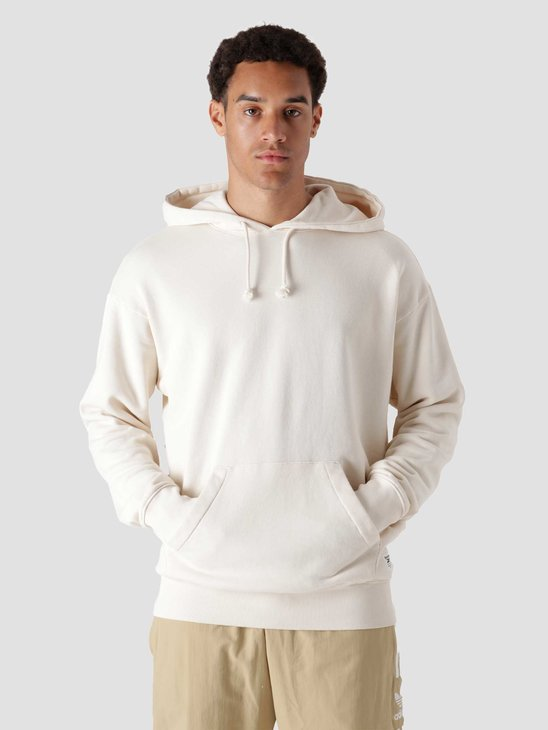 Reebok CL Nd Hoodie Non Dyed GS9160