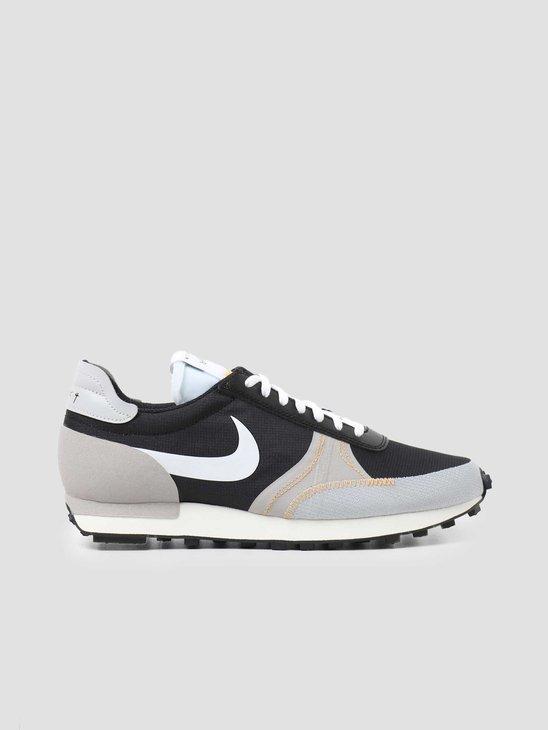 Nike Dbreak Type SE Black White Grey Fog College Grey CU1756-001