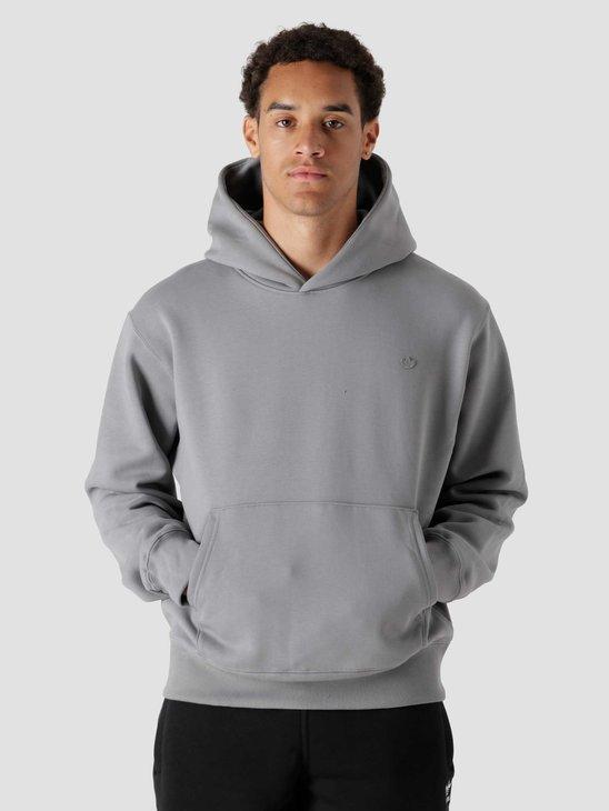 adidas C Hoody Grey Three H11358