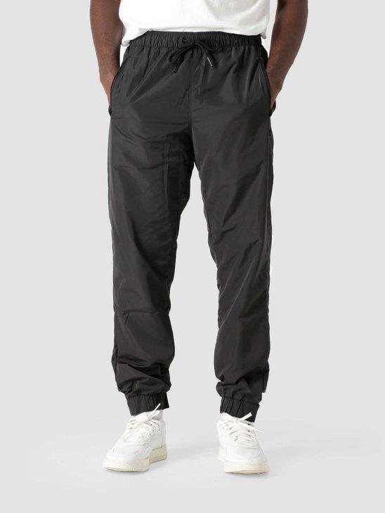 adidas C Pant V Pad Black H11363