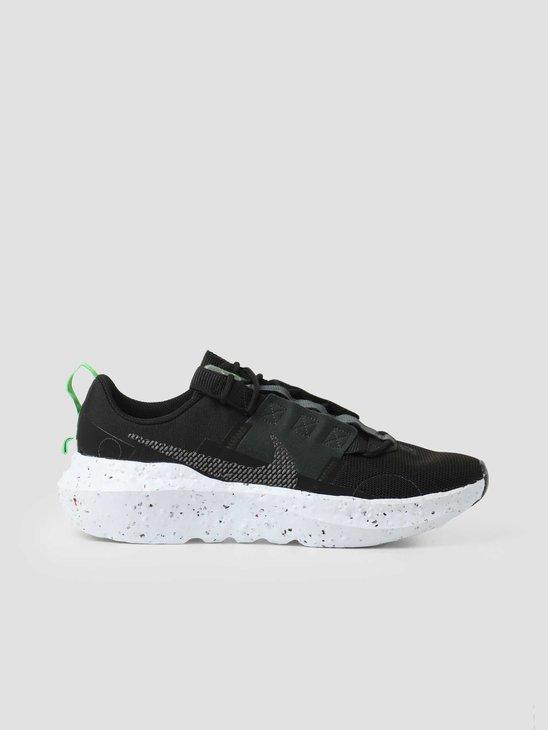 Nike Nike Crater Impact Black Iron Grey Off Noir Dk Smoke Grey DB2477-001
