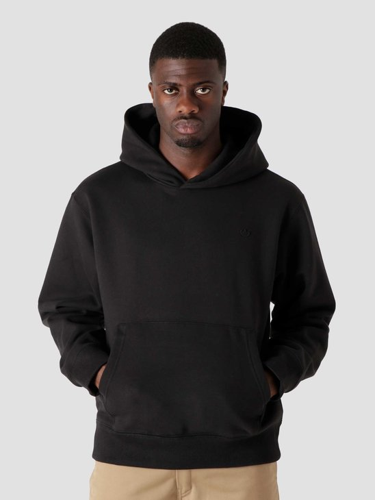 adidas C Hoody Black H11377