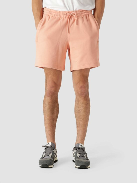 adidas C Short Ambient Blush H11382