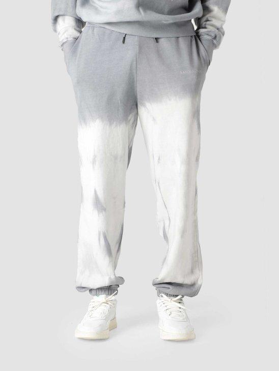 Daily Paper Len Pant Smoke Grey 2121030