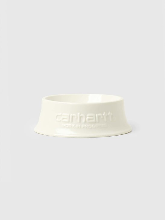 Carhartt WIP Airwaves Dog Bowl Wax I029221-D600