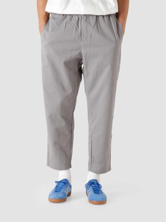 adidas C Twill Pant Grey Three H11372