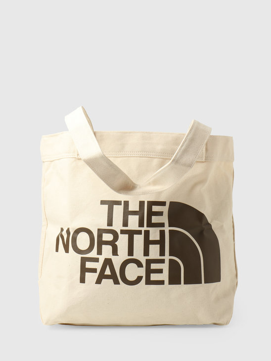 The North Face Cotton Tote Weim Rnrbnl Glgpt NF0A3VWQR17