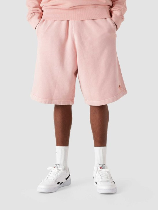 Reebok CL Nd Shorts Frost Berry GS9144