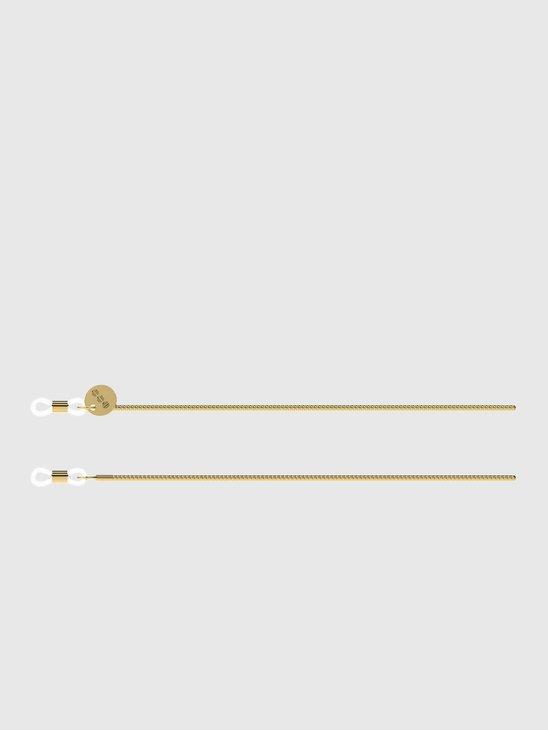 Komono Boa Gold KOM-J1063