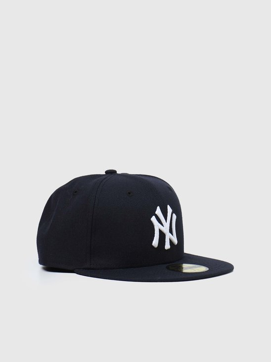 New Era 59fifty New York Yankees Gm NE12572841