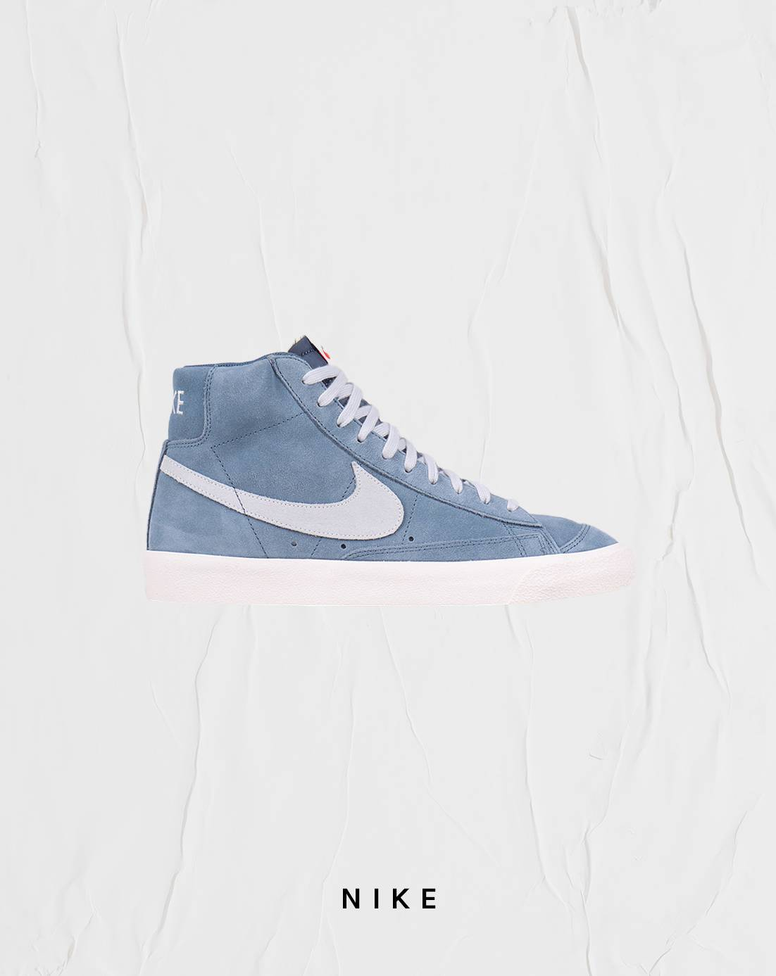 Nike Sportswear Swoosh Pants Sequoia White Cd0421-356