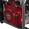 Honda  MHPX6PC7 Generador 6 kVA Principal 7 kVA Emergencia