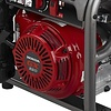 Honda  MHPX6PC7 Générateurs 6 kVA Continue 7 kVA Secours