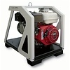 Honda  MHPX7PC9 Generator Set 7 kVA Prime 8 kVA Standby